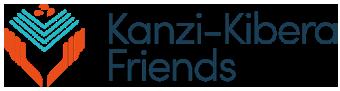 Kanzi-Kibera Friends
